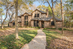 Photo of 11668 County Road 509, Anna, TX 75409 (MLS # 13730826)