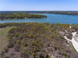 Photo of 50 Rocky Top Drive, Gainesville, TX 76240 (MLS # 13730901)