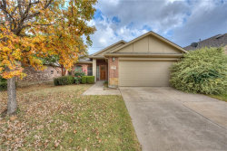 Photo of 217 Bluefinch Drive, Little Elm, TX 75068 (MLS # 13730950)