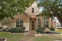 Photo of 957 Panther Lane, Allen, TX 75013 (MLS # 13730989)