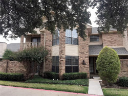 Photo of 6308 Seabrook Drive, Fort Worth, TX 76132 (MLS # 13731041)