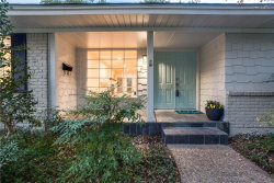 Photo of 3439 Northaven Road, Dallas, TX 75229 (MLS # 13731139)