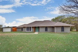 Photo of 6407 HILLTOP Trail, Sachse, TX 75048 (MLS # 13731168)