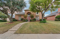 Photo of 7013 Gerrards Cross, Plano, TX 75025 (MLS # 13731212)