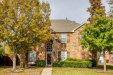 Photo of 7242 Prairie Flower Lane, Frisco, TX 75033 (MLS # 13731227)