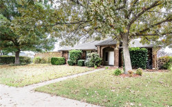 Photo of 4920 Orchard Drive, Sachse, TX 75048 (MLS # 13731249)