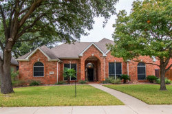 Photo of 1933 Switzerland Avenue, Plano, TX 75025 (MLS # 13731250)
