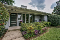 Photo of 4230 Royal Ridge Drive, Dallas, TX 75229 (MLS # 13731300)
