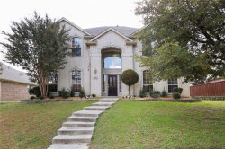Photo of 2408 Royal Troon Drive, Plano, TX 75025 (MLS # 13731311)