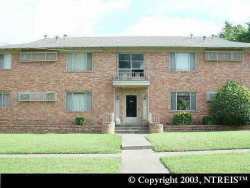 Photo of 5727 McCommas Boulevard, Unit A, Dallas, TX 75206 (MLS # 13731359)