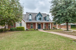 Photo of 210 Boisenberry Drive, Garland, TX 75044 (MLS # 13731476)