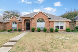 Photo of 5825 Carroll Drive, The Colony, TX 75056 (MLS # 13731496)