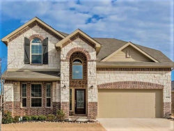 Photo of 16213 Harper Road, Prosper, TX 75078 (MLS # 13731511)
