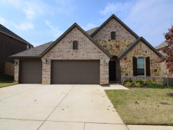 Photo of 1404 Heather Lane, Little Elm, TX 75068 (MLS # 13731568)