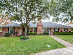 Photo of 2204 Blue Cypress Drive, Richardson, TX 75082 (MLS # 13731607)