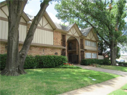 Photo of 5730 MARTEL, Unit 119, Dallas, TX 75206 (MLS # 13731656)