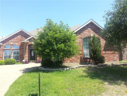 Photo of 1309 Butterfly Lane, Garland, TX 75041 (MLS # 13731847)