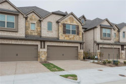 Photo of 1233 Wiltshire Drive, Allen, TX 75013 (MLS # 13732082)