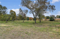 Photo of 2570 FM 1897, Bells, TX 75414 (MLS # 13732109)