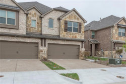 Photo of 1237 WIltshire Drive, Allen, TX 75013 (MLS # 13732112)