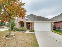 Photo of 2101 Carrie Creek Drive, Little Elm, TX 75068 (MLS # 13732134)