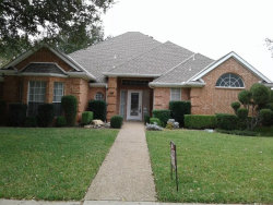 Photo of 7401 Ryan Drive, Plano, TX 75025 (MLS # 13732172)