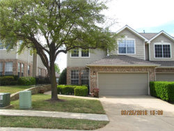 Photo of 9829 Castlewood Drive, Plano, TX 75025 (MLS # 13732196)
