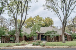 Photo of 1805 Eastern Hills Drive, Garland, TX 75043 (MLS # 13732228)