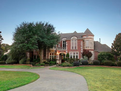 Photo of 6808 Pleasant Run Road, Colleyville, TX 76034 (MLS # 13732264)