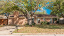 Photo of 1132 Sherwood Drive, Bedford, TX 76022 (MLS # 13732349)
