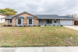 Photo of 2 Westvale Place, Plano, TX 75074 (MLS # 13732385)