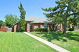 Photo of 743 Livingston Drive, Allen, TX 75002 (MLS # 13732440)