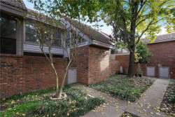 Photo of 18240 Midway Road, Unit 704, Dallas, TX 75287 (MLS # 13732442)