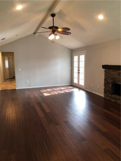 Photo of 1700 Nest Place, Plano, TX 75093 (MLS # 13732464)