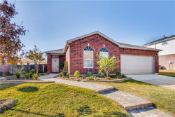 Photo of 2348 Magnolia Drive, Little Elm, TX 75068 (MLS # 13732466)