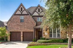 Photo of 220 Guadalupe Drive, Irving, TX 75039 (MLS # 13732479)