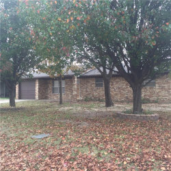 Photo of 344 County Road 173, Gainesville, TX 76240 (MLS # 13732503)