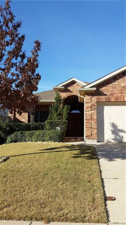 Photo of Fort Worth, TX 76177 (MLS # 13732505)