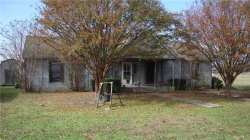 Photo of 2028 County Road 4108, Greenville, TX 75401 (MLS # 13732578)