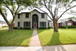 Photo of 5945 Fox Drive, The Colony, TX 75056 (MLS # 13732583)