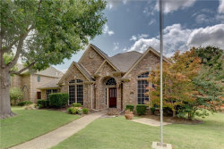 Photo of 2512 Elk Trail, Plano, TX 75025 (MLS # 13732699)