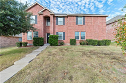 Photo of 202 Rosewood Court, Red Oak, TX 75154 (MLS # 13732727)