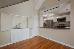 Photo of 5990 Lindenshire Lane, Unit 109, Dallas, TX 75230 (MLS # 13732860)