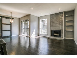 Photo of 18333 Roehampton Drive, Unit 817, Dallas, TX 75252 (MLS # 13732886)
