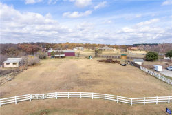 Photo of 1837 Pearson Crossing, Lot 14, Keller, TX 76248 (MLS # 13732909)