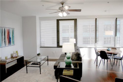 Photo of 1200 Main Street, Unit 501, Dallas, TX 75202 (MLS # 13732916)
