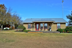 Photo of 9739 County Road 581, Anna, TX 75409 (MLS # 13733072)