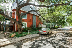 Photo of 4011 Roswell Court, Dallas, TX 75219 (MLS # 13733090)