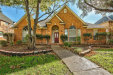 Photo of 4420 Turnberry Court, Plano, TX 75024 (MLS # 13733104)