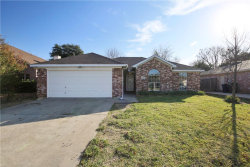 Photo of 6408 Fern Meadow Drive, Fort Worth, TX 76179 (MLS # 13733326)